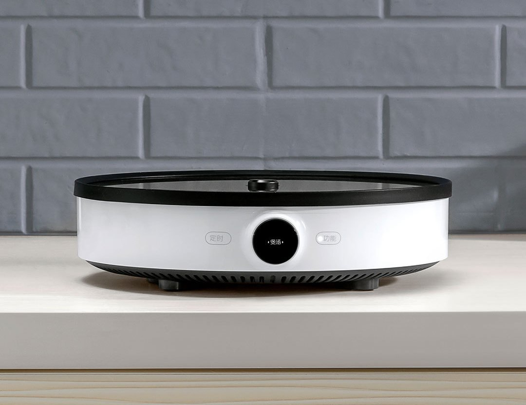 xiaomi-MiJia-induction-heat-Cooker-DLC01CM
