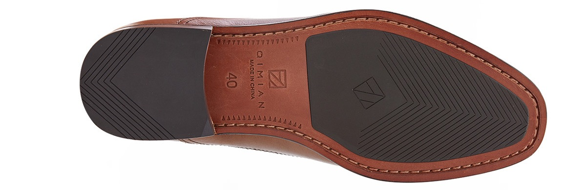 xiaomi-Qimian-Oxford-Shoes