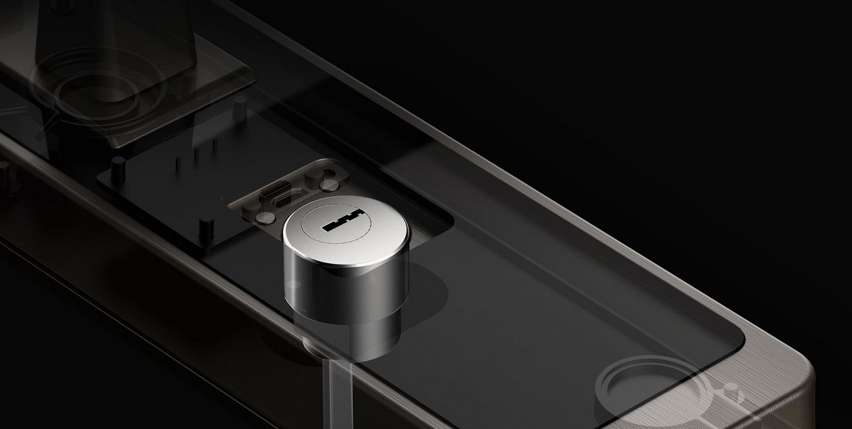 xiaomi-aqara-smart_door_lock