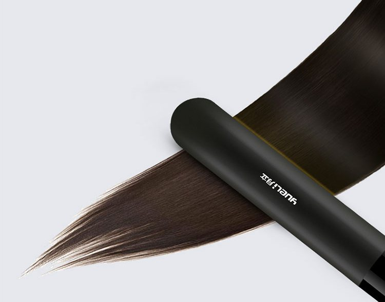 xiaomi-hair-iron-Yueli-HS-520-Black