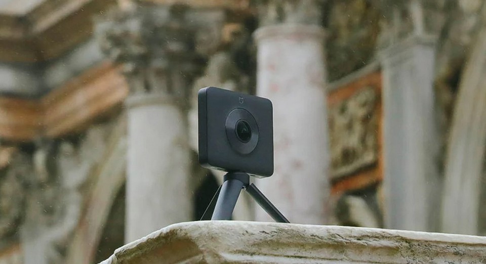 xiaomi-mijia-360-panoramic-camera-kit-black