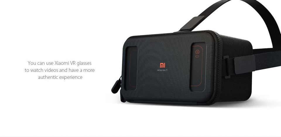 xiaomi-mijia-360-panoramic-camera-kit-black-vr-glasses