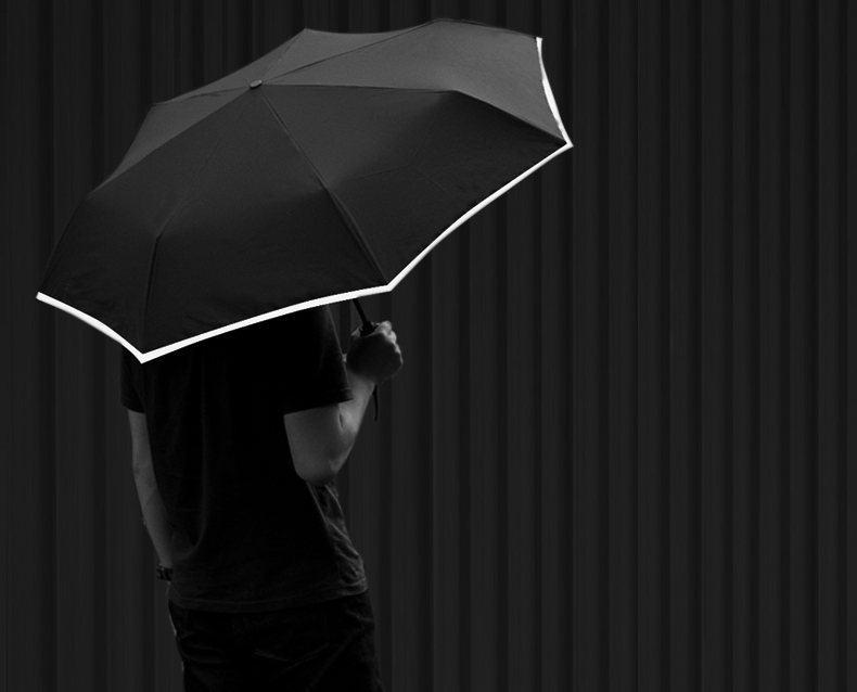 xiaomi-pinlo-umbrella-pocket-black-light