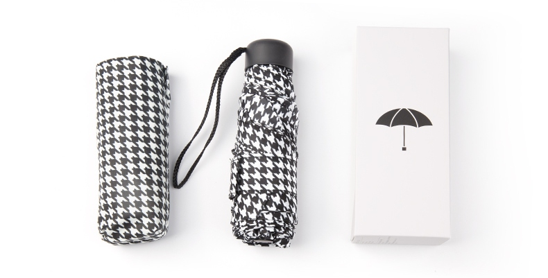 xiaomi-pinlo-umbrella-pocket-black-white-0