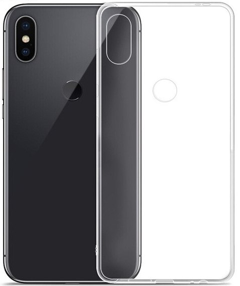 xiaomi-redmi-note-5-pro-silicon-case-transparent-clear-soft-tpu-protector-back-cover