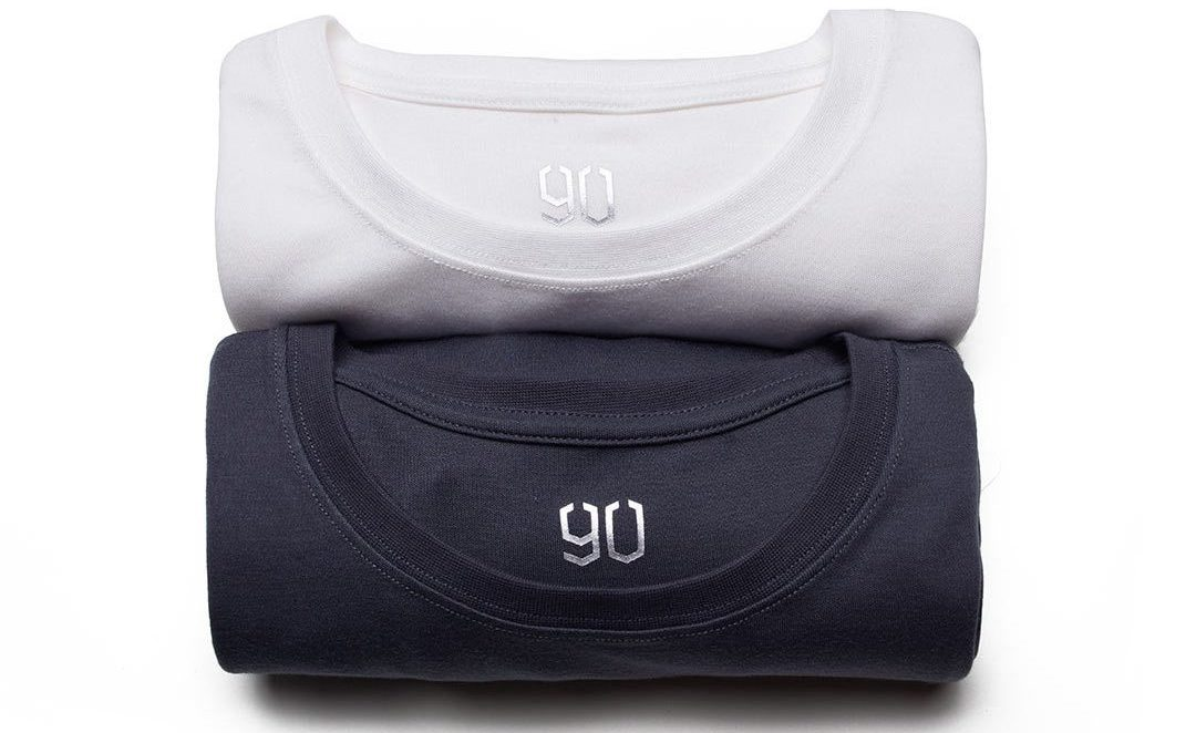 xiaomi-runmi-90-long-sleeve-white-grey