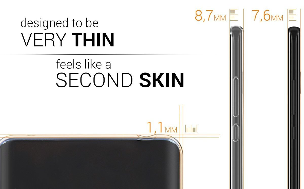 xiaomi-slim-tpu-case-mi-note-2
