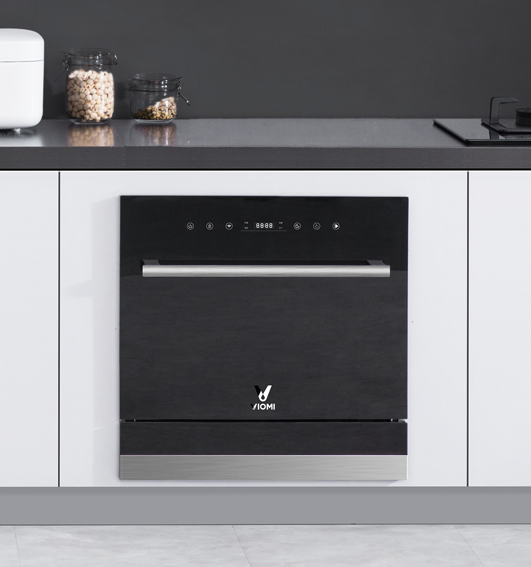 xiaomi-washing-machine-Viomi