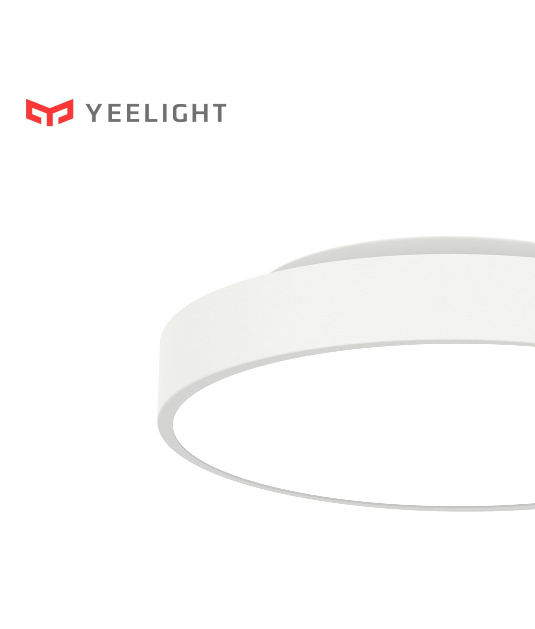 Yeelight Smart LED Ceiling Lamp характеристики